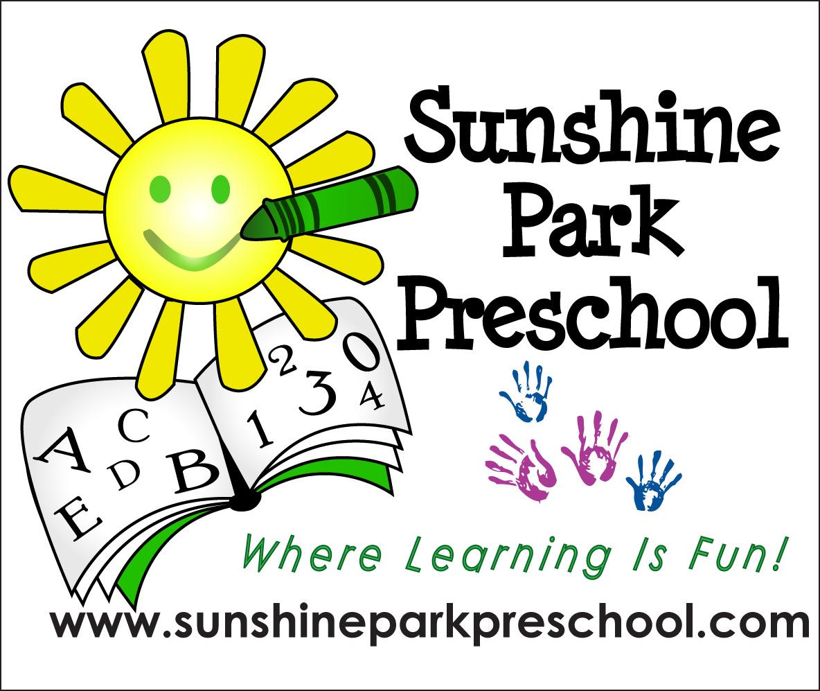 sunshine preschool park preschool amp fit academy 521